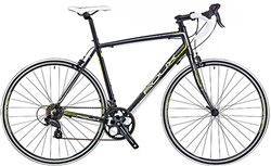 Roux Vercors R3 2017 - Road Bike