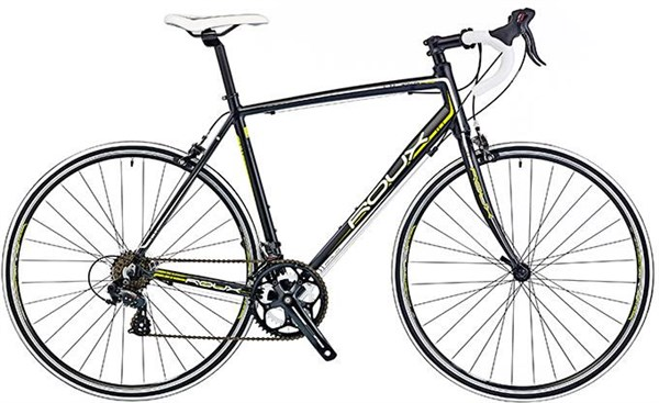 Roux Vercors R3 2016 - Road Bike