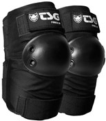 Product image for TSG Force IV Elbow Pads