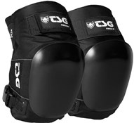 Product image for TSG Force IV Knee Pads
