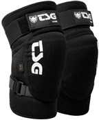 TSG Tahoe D3O Knee Guards