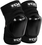 Product image for TSG Longboard D3O Knee Pads