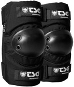 Product image for TSG Professional Elbow Pads