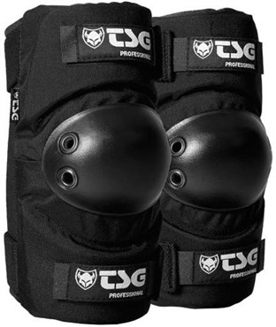 Image of TSG Professional Elbow Pads