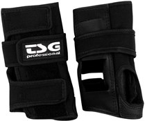 Product image for TSG Pro Wrist Guards