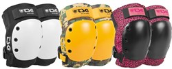 Product image for TSG Roller Derby 2.0 Knee Pads