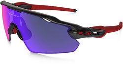 Oakley Radar EV Pitch Cycling Sunglasses