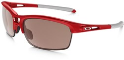 Product image for Oakley Womens RPM Squared Sunglasses