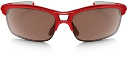 Oakley Womens RPM Squared Sunglasses