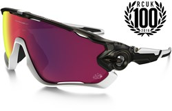 Oakley Jawbreaker Tour de France Prizm Road Cycling Sunglasses