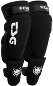 TSG Task 2.0 D3O Knee Guards