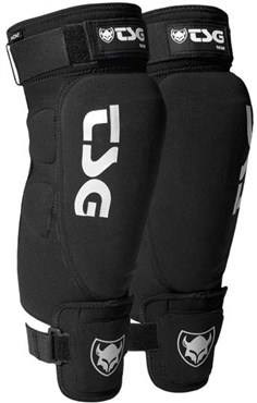 Image of TSG Task Knee Guards (VEP)