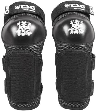 TSG Youth Elbow Pads