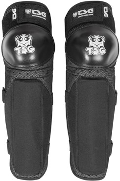 TSG Youth Knee / Shin Pads