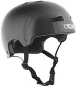 Product image for TSG Evolution Injected BMX / Skate Helmet