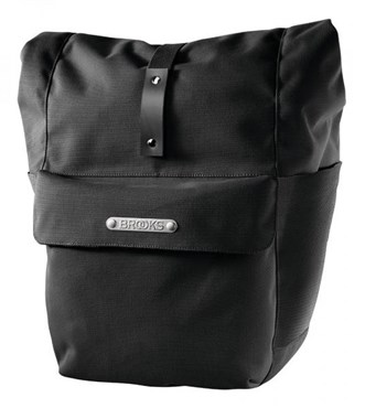 Image of Brooks Suffolk Rear Panniers
