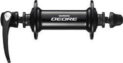 Product image for Shimano HB-T610 Deore Front Hub