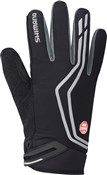 Shimano WINDSTOPPER® Insulated Glove