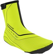 Shimano S3000R NPU 3 mm Neoprene Overshoe - With BCF And PU Coating