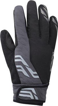 Image of Shimano Rain Glove