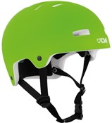 Product image for TSG Nipper Maxi Kids Cycling Helmet