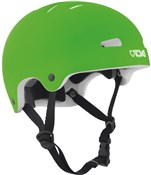 TSG Nipper Maxi Kids Cycling Helmet