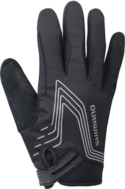 Shimano Windbreak Winter Thin Glove