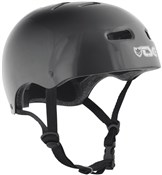 Product image for TSG Skate / BMX Injected Helmet