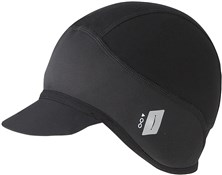 Shimano WINDSTOPPER® Race Cap