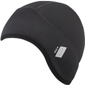 Shimano Windstopper Under Helmet Cap