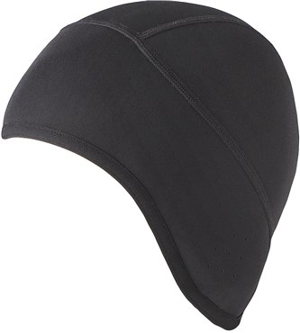 Image of Shimano Under Helmet Cap