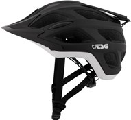 TSG Substance 3.0 MTB Cycling Helmet