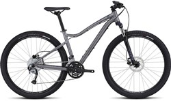 Specialized Jynx Comp 650b Womens Mountain Bike 2016 - Hardtail MTB