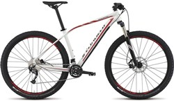 Specialized Rockhopper Comp 29 Mountain Bike 2016 - Hardtail MTB