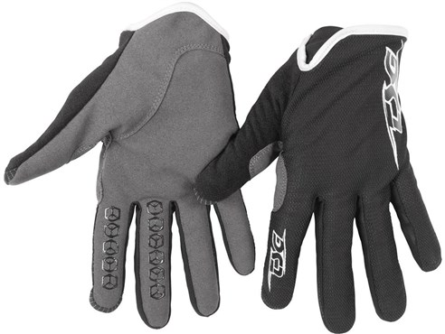 Image of TSG Hunter Long Finger Cycling Gloves