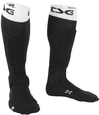 TSG Riot Cycling Socks