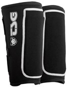 TSG Samir Shin Guards