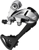 Product image for Shimano RD-T4000 Alivio 9-Speed Rear Derailleur - SGS - Top Normal