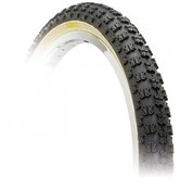 Product image for Tioga Comp III Classic Skinwall Tyre