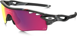 Oakley Radarlock Path Tour De France PRIZM Road  Cycling Sunglasses