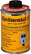 Continental Tubular Cement 350g Tin