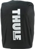 Thule Pack n Pedal Pannier Cover