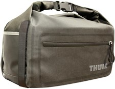 Product image for Thule Pack n Pedal Trunk Bag