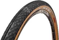 "Product image for Halo Twin Rail 2 SLR 29"" Tyre"