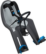 Product image for Thule RideAlong Mini Front Childseat
