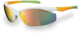 Product image for Sunwise Peak MK1 Sunglasses