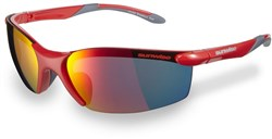 Product image for Sunwise Breakout Sunglasses