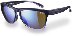 Product image for Sunwise Wild Sunglasses