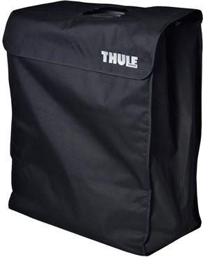 Thule EasyFold Carrying Pannier Bag