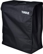 Product image for Thule EasyFold Carrying Bag